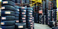 رانندگان فعال در حمل کالاهای اساسی لاستیک با نرخ مصوب میگیرند