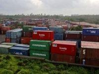 افزایش ۵۰درصدی واردات ایران از عراق/ صادرات ۵.۸میلیارد دلاری ایران به عراق