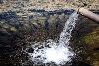 افزایش ۷درصدی تلفات ناشی از تبخیر منابع آب در کردستان