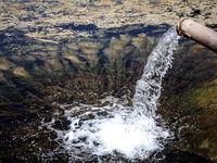 منابع آبی کشور فاقد هرگونه آلودگی میکروبی است