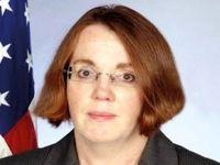 یک زن سفیر جدید آمریکا در قطر شد +عکس