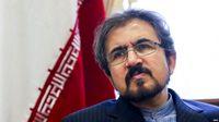 شکایت ایران از آمریکا در دادگاه لاهه