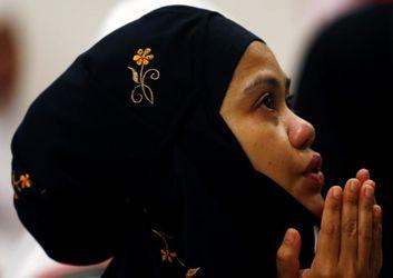 استقبال از ماه رمضان در کشورهای مختلف
