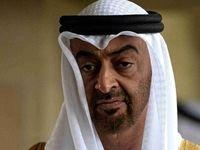 عربی۲۱: امارات در حال کودتا در عراق است
