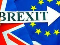 برگزیت به «سونامی سیاسی» در انگلیس منجر میشود