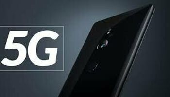 چرا نباید گوشی هوشمند مجهز به شبکه 5G بخریم؟