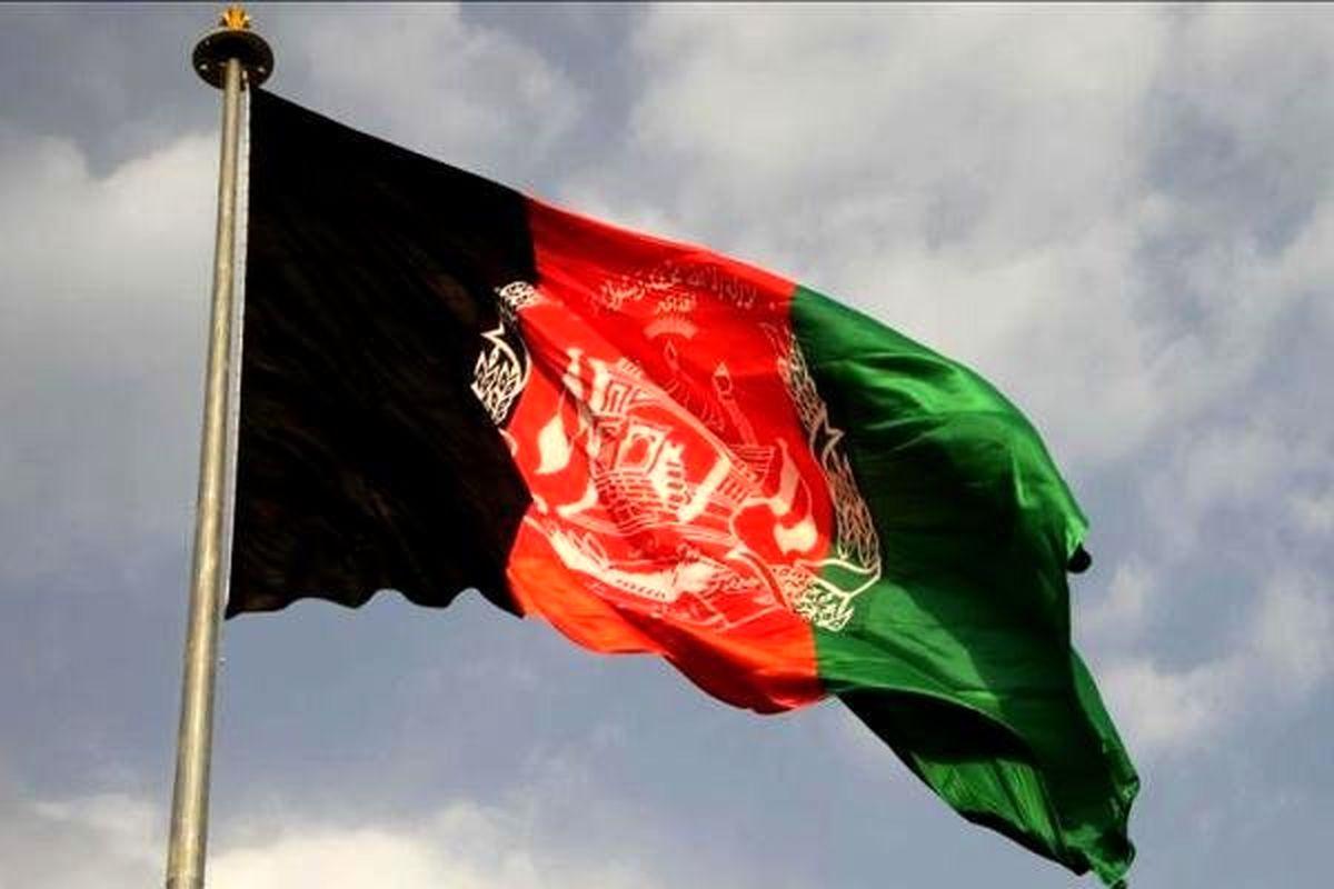 انتقال حکومت در افغانستان بدون جنگ صورت می گیرد