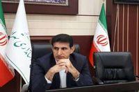 تنها فروشگاههای مایحتاج ضروری و داروخانهها در تهران میتوانند باز باشند