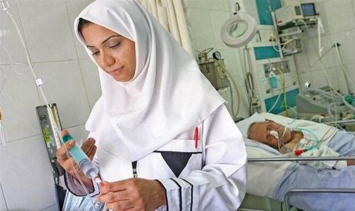 طرح تربیت پرستار بیمارستانی ، پرستاری آکادمیک را نابود میکند
