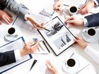 راهکارهای بهبود فضای کسب و کار