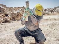 مزد ٩٦ در بلاتکلیفی