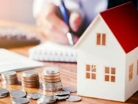 قیمت مسکن در چنبره تقاضای سرمایهای و سفتهبازی