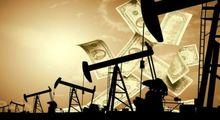 مصوبه جدید دولت در جهت کاهش فساد است/ قیمت نفت سفید هم آزاد شود