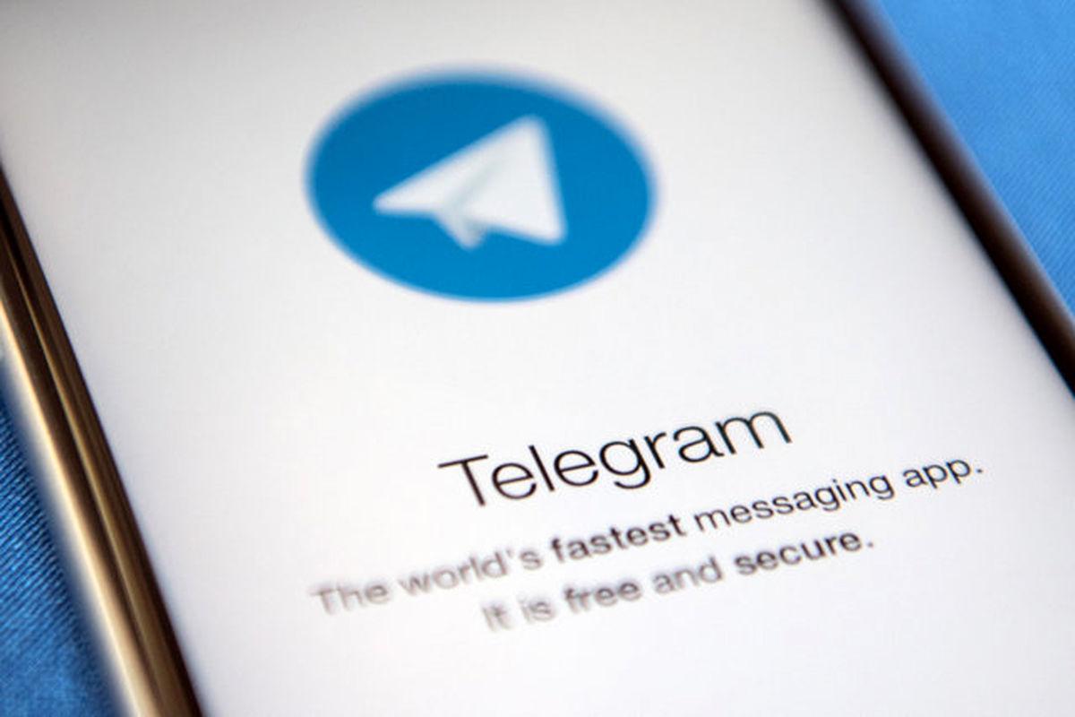 کوچ تلگرامنشینها به واتسآپ