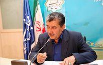 پنج خانواده محور اصلی واردات غیرقانونی خودرو هستند/ تعیین تکلیف تفحص از بنیاد شهید در قوه قضاییه