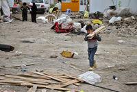 ۸۹۰ میلیارد ریال خسارت به زلزلهزدگان کرمانشاه پرداخت شد