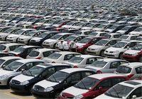 اثر کارت اعتباری بر بازار خودرو