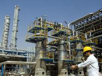 بخشخصوصی خواستار سهم ۲۵درصدی از سرمایهگذاری در صنعت نفت شد