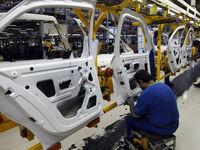 سایه اروپایی بر خطوط تولید چینیها