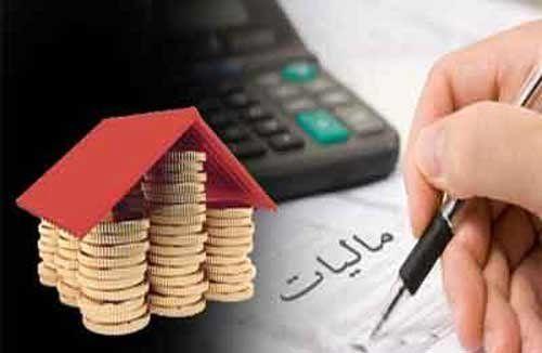 اخطار دادستان به بانکها برای ارائه اطلاعات به سازمان مالیاتی