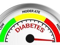 عجیبترین راه درمان دیابت