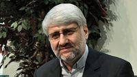رفتارهای دوگانه تاثیرگذاری آژانس را کاهش میدهد/ ایران پروتکل الحاقی را داوطلبانه اجرا میکند