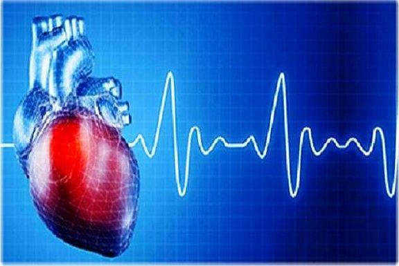 قلب سالم محافظ سلامت مغز