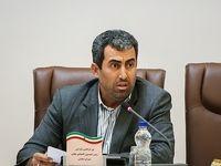 حمایت پورابراهیمی از وزارت کرباسیان