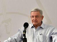 رییسجمهور مکزیک: تا زمان حل چالشهای قانونی به بایدن تبریک نخواهم گفت