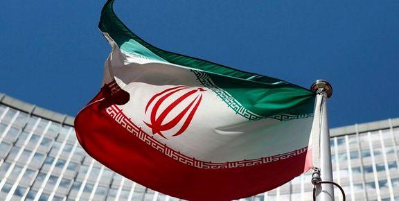 جروزالمپست: ایران پیروز نهایی مذاکرات ژنو است