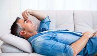 3ویژگی طبیعی بدن برای حفظ سلامتی