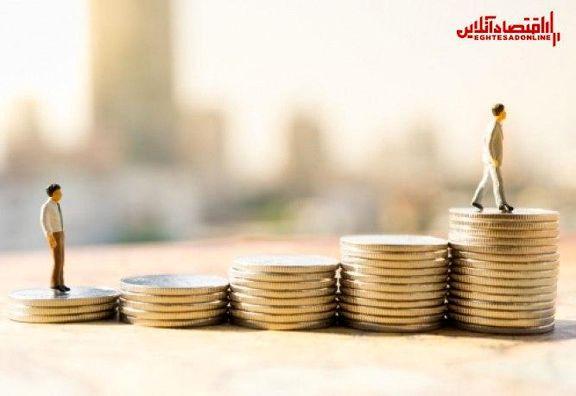رکود بازار طلا در پی نوسان قیمت/ گرانی طلا چقدر متاثر از FATF است؟