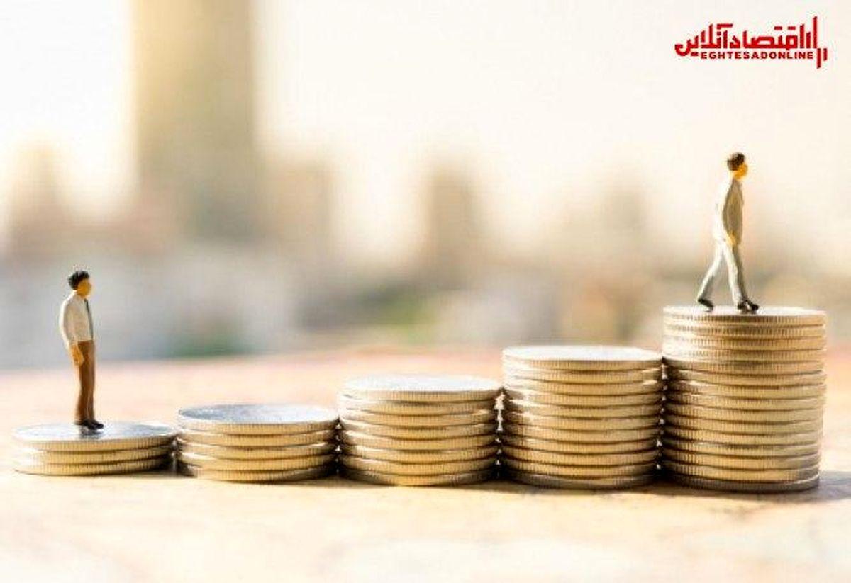 طلا، گوی سبقت را از بورس ربود/ تقاضای بازار به سمت سکه است