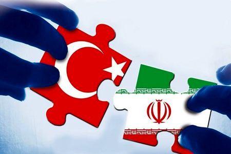 تجارت در ایران و ترکیه چه تفاوتی دارد؟