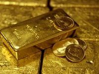 تاثیر افزایش قیمت اونس جهانی بر بازار داخلی/ افزایش قیمت طلا ادامهدار است؟