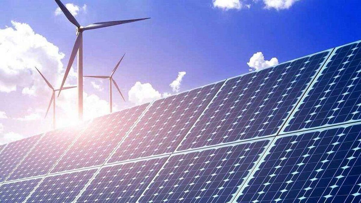 فقر صفر انرژی در ایران