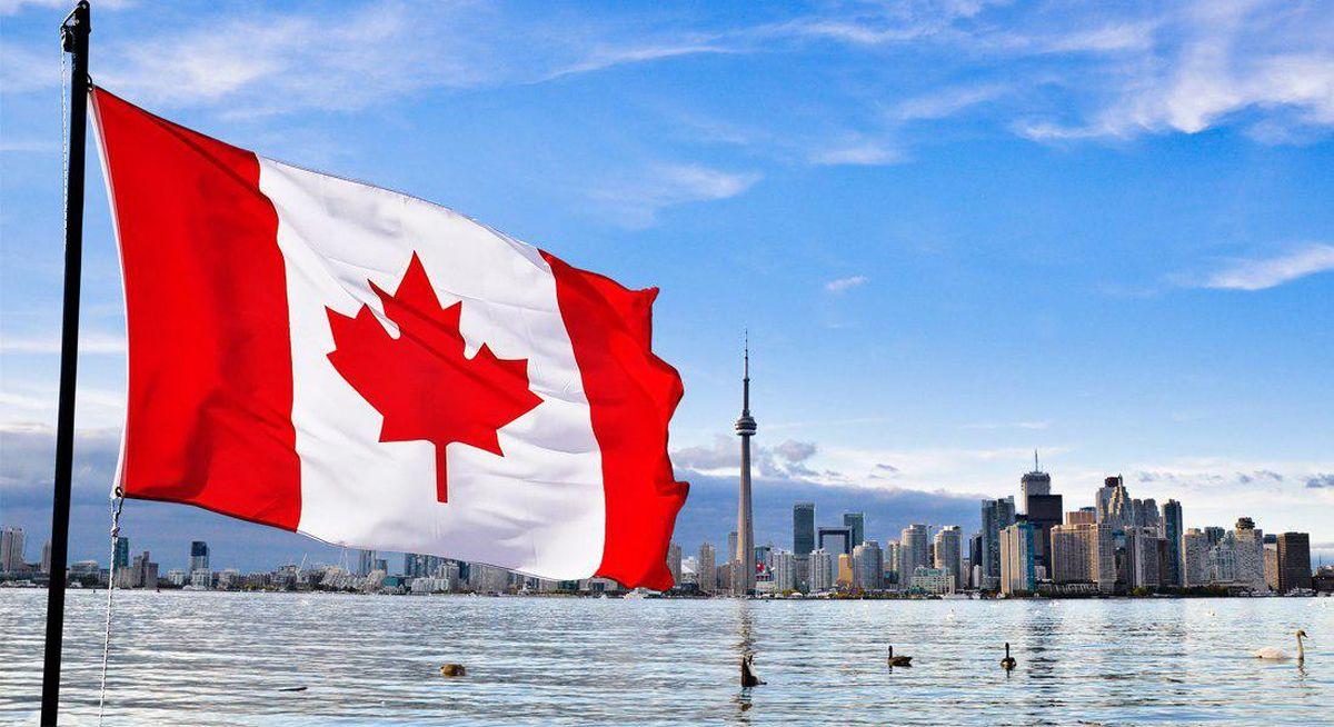 بانک مرکزی کانادا نرخ بهره را 1.75درصد اعلام کرد