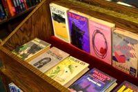کتاب را با کابینت ست کن!
