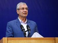 توضیحات سخنگوی دولت درخصوص سفر پزشکان بدون مرز به ایران