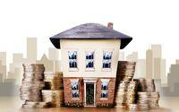 نقش تعرفه مالیات بر خانههای خالی در افزایش عرضه مسکن