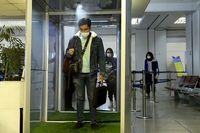 بستهشدن راه ورود مسافران کرونایی با تست جعلی
