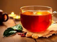 توصیههایی برای خرید چای ایرانی +قیمتها