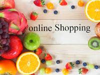 آنلاین شدن فروش میوههای ترهبار به کجا رسید؟/ ورود به شرط تامین کالا