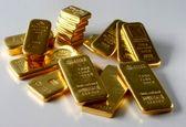 ۱۳ درصد؛ افزایش قیمت طلا در سال  ۲۰۱۷