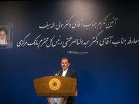 دستور روحانی برای اصلاح نظام بانکی/ شرایط اقتصادی کشور خطیر است