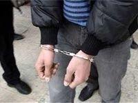 سرقت از خانه خواهر برای تشکیل زندگی مستقل