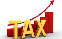 تعویق مذاکرات مالیاتی جهانی ۱۰۰میلیارد دلار هزینه دارد/ امکان سقوط یک درصدی رشد اقتصاد جهانی