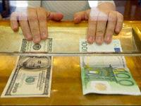 دعوای ارزی آمریکا و اروپا بالا گرفت