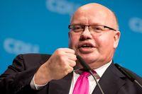 آلمان: روابط گازی برلین و مسکو ارتباطی به آمریکا ندارد