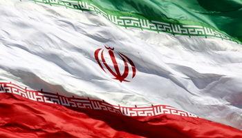 اعلام تصمیم ایران در مورد کاهش تعهداتش در قبال برجام